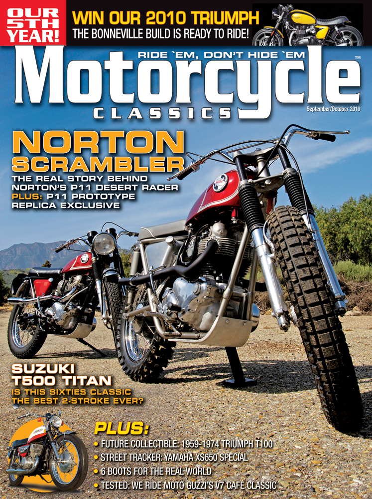 car vs. bike | articles |