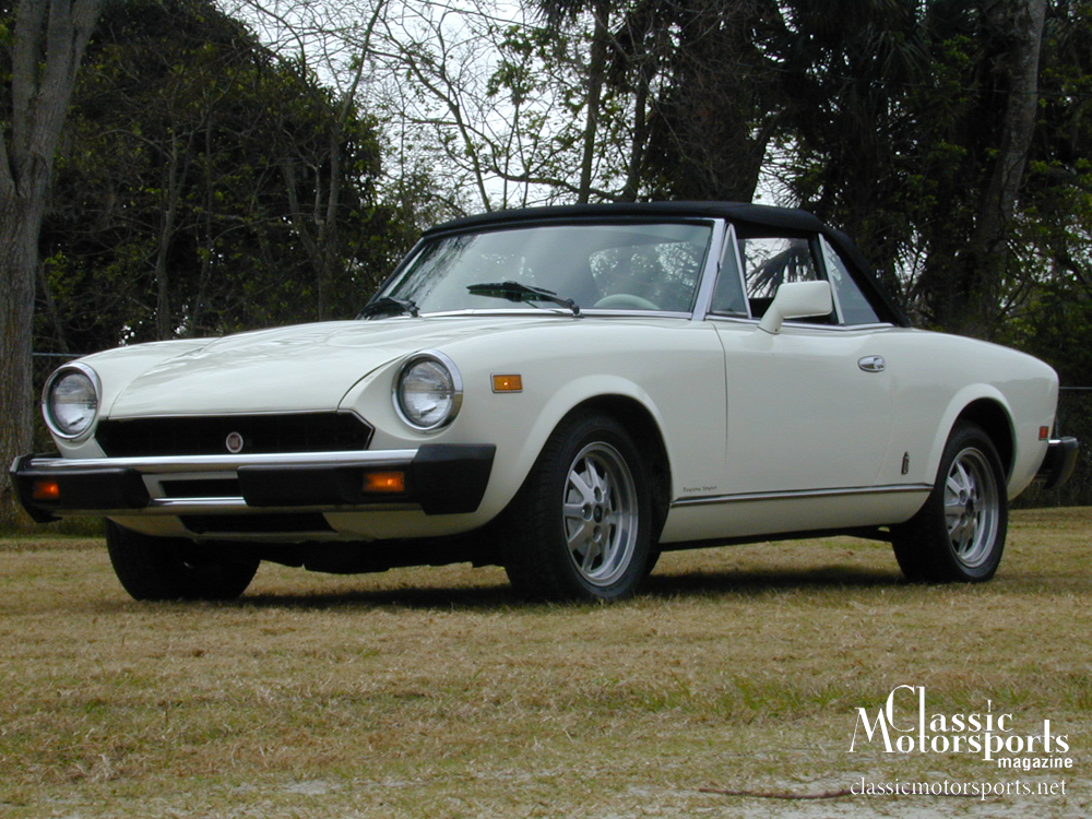 Fiat Spider Ignition Switch Wiring Diagram besides Maserati Coupe Wiring Diagrams further Car Wash Plc Wiring Diagram Wiring additionally 1977 Triumph Spitfire Wiring Diagram as well 1991 Alfa Romeo Spider Fuse Box. on 1976 alfa romeo spider wiring diagram