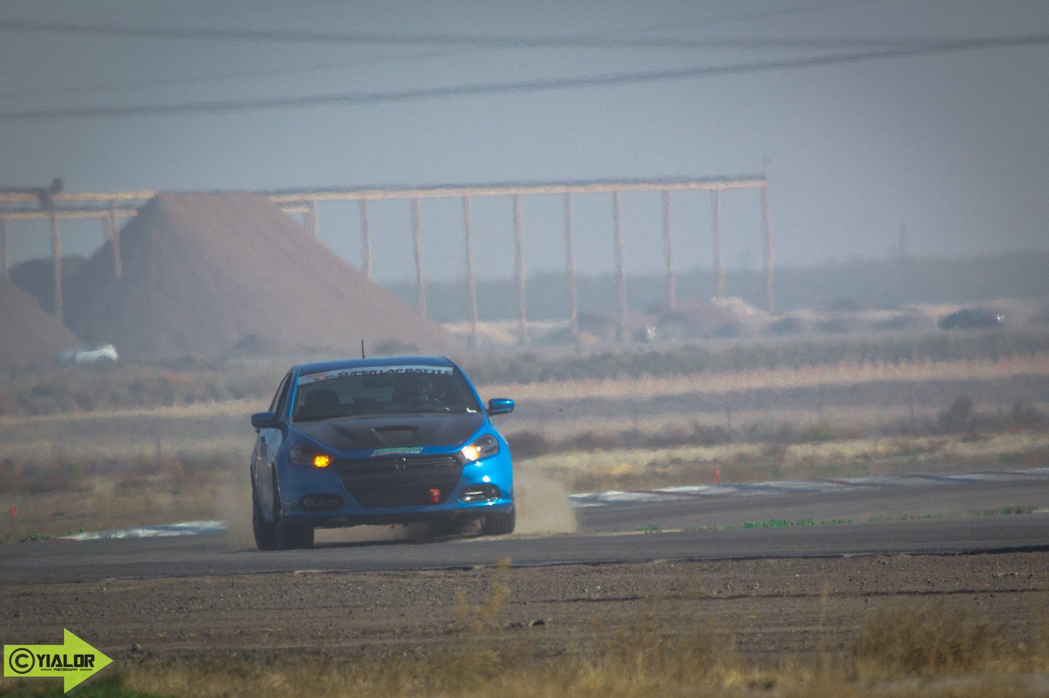 Babyferrariracing 39 S Dodge Dart Gt Readers Rides