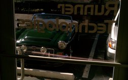 FlashGumby-MG C
