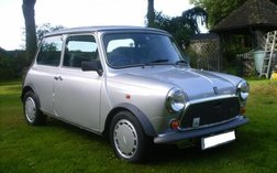 mayfair87-Austin Mini Mayfair